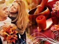 Podzim ve znamení wellnessu, Zalakaros