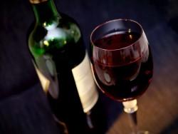 Víno a wellness, Egerszalók
