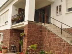 Apartmánový dům Levendula Badacsony