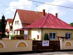 Apartmany Ilona II Hajdúszoboszló