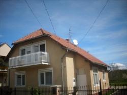 Apartmánový dům Óvar Sárvár