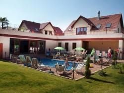 Boni Hotel Zalakaros