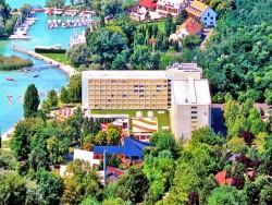 CLUB TIHANY Hotel Tihany