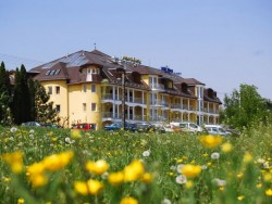Hotel Venus Superior Zalakaros