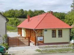 Apartmánový dům Margaréta Novaj