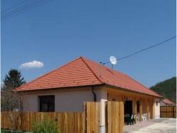 Rekreačný dům Gabi Demjén