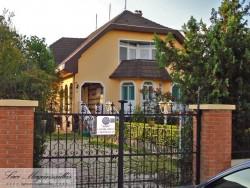 Privát Laci Debrecen