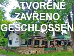Svájci Lak Penzion a Restaurace Nyíregyháza