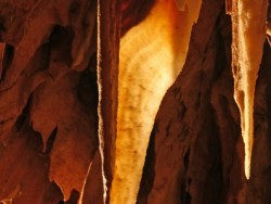 Jeskyně Vass Imre Jósvafő