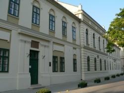 Alföldi Galéria Hódmezővásárhely