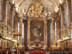 Bazilika - Győr Győr