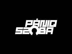 Pokoj Paniky Saw - Győr, Escape room