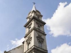 Kostel sv. Juraja - Sopron Sopron