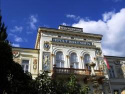 Vasváryův dům - Pécs Pécs