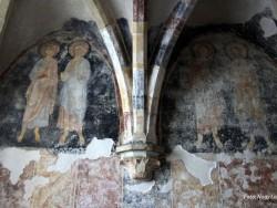 Kaplnka Gizely - Veszprém Veszprém