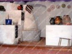 Sklepní galerie - Tarcal Tarcal