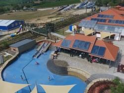 Zážitkový park Zobori Zalakaros