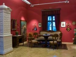 Zsolnayův muzeum - Pécs Pécs