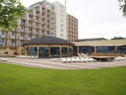 Premium Hotel PANORÁMA Siófok