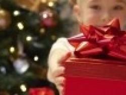 Kouzelné wellness Vánoce Parádfürdő