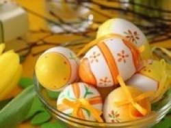 Velikonoční sváteční víkend Hajdúszoboszló