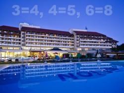 Akce Pelion 3=4, 4=5, 6=8 Tapolca
