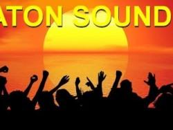 Balaton Sound 2018 Zamárdi