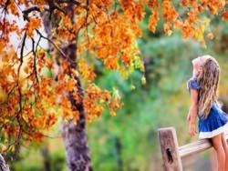 Balneo podzimní prázdniny Mezőkövesd