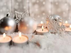 Kouzlo Vánoc Bükfürdő