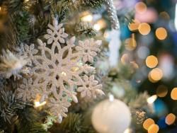 Kouzelné Vánoce Belenus