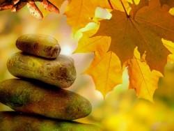 Podzimní odpočinek v Harkányi Harkány