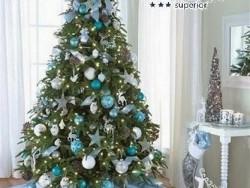 Lázeňské Vánoce Hajdúszoboszló