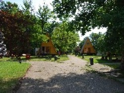 Pobyty Hajdú Camping 2021 Hajdúszoboszló