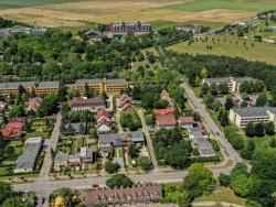 Sváteční pobyty 2022 Bükfürdő