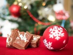 Vánoce Aurora Miskolctapolca