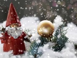 Vánoční relax v Hévízi Hévíz