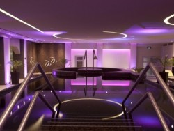 Hotel Délibáb Hajdúszoboszló
